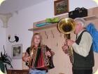 Volksmusik aus Kärnten