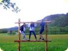 Unser neues Foto-Platzl :-)