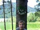 Noch mehr Waldgeister :-)