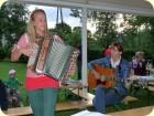 Hausmusik am Talhof
