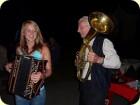Musikalisches Duett