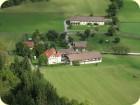 Talhof in Kärnten - Urlaub in Sommeridylle