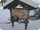 Herzliche Willkommen am Talhof